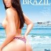 Zur�ck nach Brasilien?